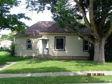 205 Brownwood Ave, Columbia City, IN 46725