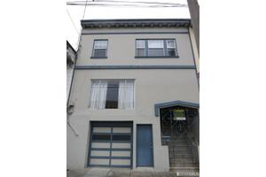 1473 Church St, San Francisco, CA 94131