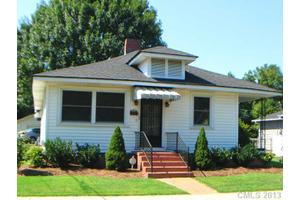 246 8th Ave, Cramerton, NC 28032