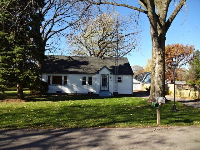 1500 wilson ct zion il 60099 foreclosure for sale