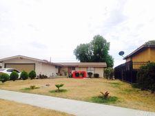 1226 E Belmont Ave, Anaheim, CA 92805