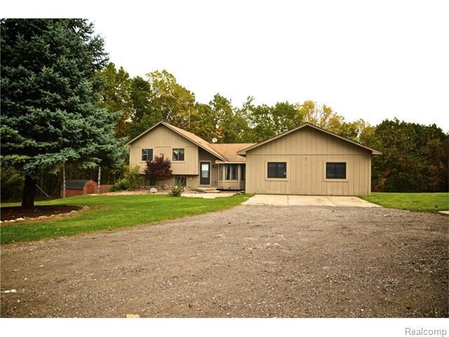 3424 abbey ln elba township mi 48446 home for sale and