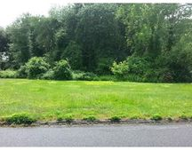 Maplehurst Ave Lot 1, East Longmeadow, MA 01028