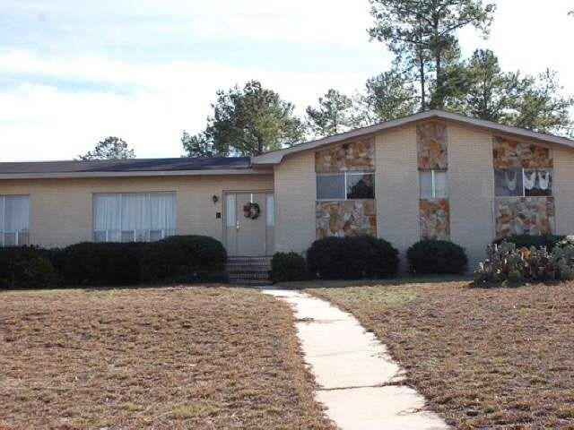 3347 Pasadena Dr, Macon, GA