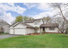17282 Greentree Path, Lakeville, MN 55044