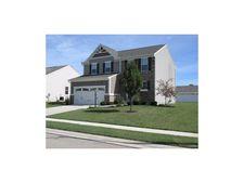 5156 Oak Ave, Dayton, OH 45439