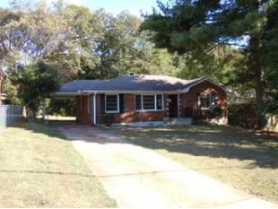2756 Wedgewood Ter, Decatur, GA