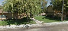 2701 Topeka St, River Bank, CA 95367