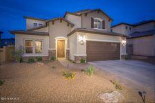 1030 W Spur Dr, Phoenix, AZ 85085