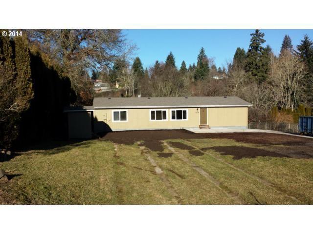 2314 Ne 53rd St, Vancouver, WA 98663