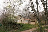 11188 Campbell Hollow Rd, Huntingdon, PA 16652