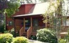 1544 Country Walk, Murphy, NC 28906