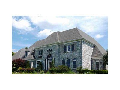 40 Garrett Rd, New Wilmington, PA