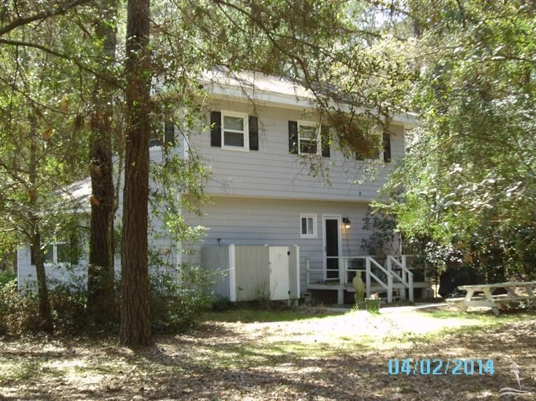 Homes For Sale By Owner Ocean Isle Beach Nc