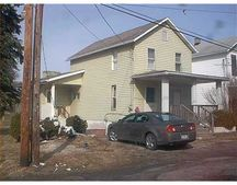 44 Parker St, Green/Commdre/Prchse, PA 15777