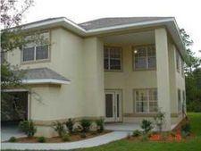 86 Red Maple Ct, Santa Rosa Beach, FL 32459