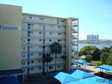 145 N Halifax Ave, Daytona Beach, FL 32118
