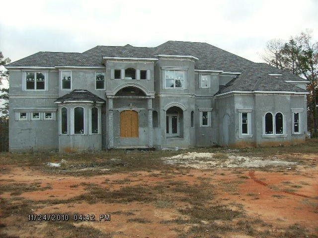 2080 Costley Mill Rd NE, Conyers, GA