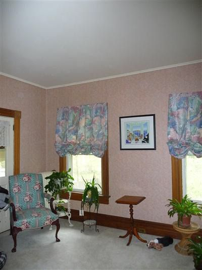 photos of master bedrooms 41 nelson ave cooperstown ny 13326 realtor 174 16643