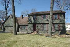1730 Brandon Close, Rockford, IL 61107