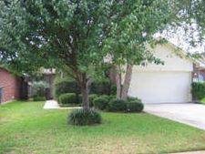 18315 Beaverdell Dr, Tomball, TX 77377