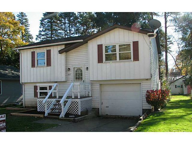 217 maple st edinboro pa 16412 home for sale and real