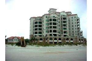 Photo of 130 Vista Del Mar Lane Unit 1-302,Myrtle Beach, SC 29572