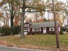 389 Newtown Rd, Wyckoff Twp, NJ 07481