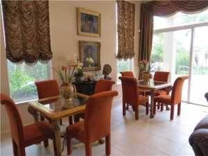 7880 Villa D Este Way Delray Beach Fl 33446 Realtor Com 174