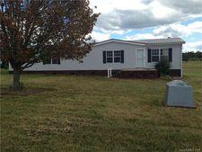 1418 Spring Meadow Dr, Woodleaf, NC 27054