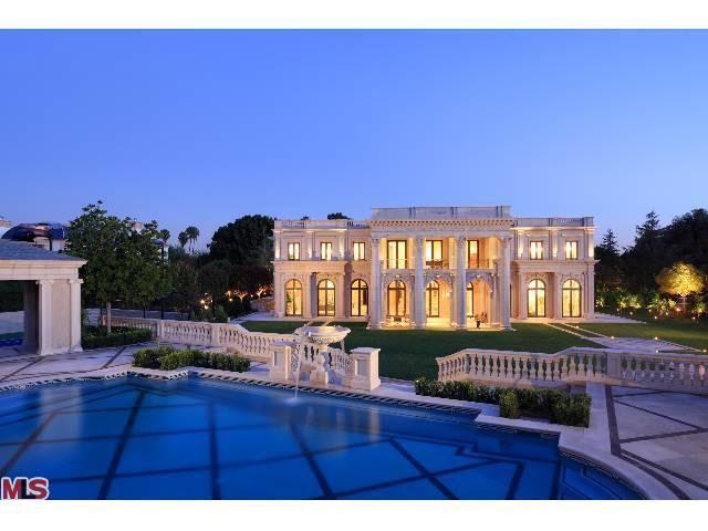 9577 Sunset Blvd Beverly Hills Ca 90210 Realtor Com 174