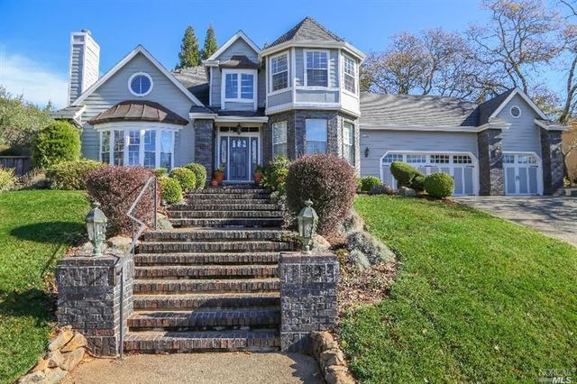 meet woodbourne singles Top real estate agents in woodbourne, pa speed, bargains, single family homes we will also connect you with up to 2 additional top agents that meet your.