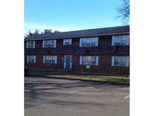 1079 Blue Hills Ave Apt J, Bloomfield, CT 06002