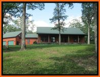 20234 State Highway 11, Kirksville, MO 63501