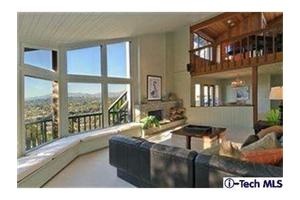 1231 Blair Ave, South Pasadena, CA 91030