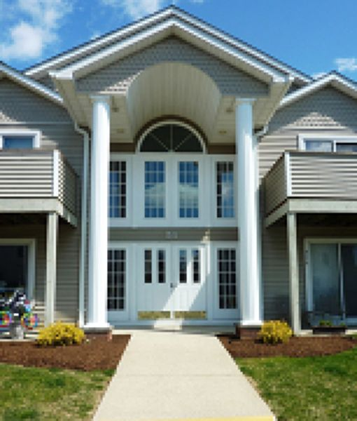 allamuchy singles 6 single family homes for sale in allamuchy nj view pictures of homes, review sales history, and use our detailed filters to find the perfect place.