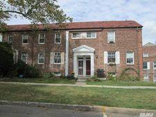 144-57 Charter Rd Unit 12C, Kew Garden Hills, NY 11367