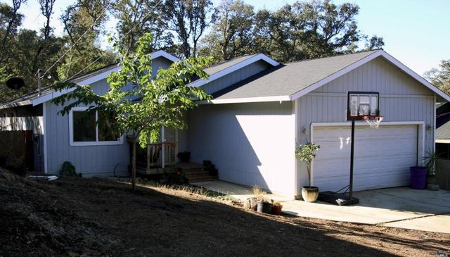 15585 34th ave clearlake ca 95422 home for sale and real estate listing