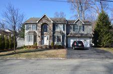 117 Marcella Rd, Parsippany Troy Hills Township, NJ 07054