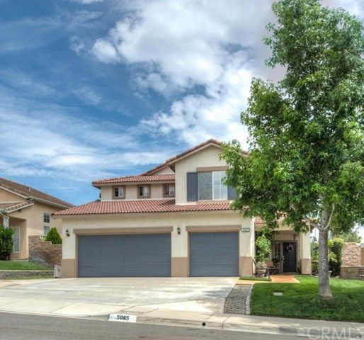 5065 columbia dr fontana ca 92336 home for sale and real estate listing