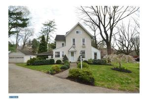 Photo of 223 S SPRING MILL RD,VILLANOVA, PA 19085