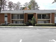 4523 Edwards Mill Rd Apt C, Raleigh, NC 27612