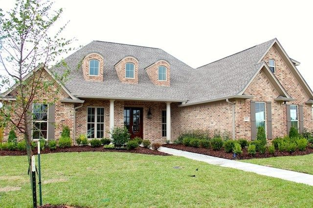 260 river birch cir lumberton tx 77657 home for sale and real estate listing