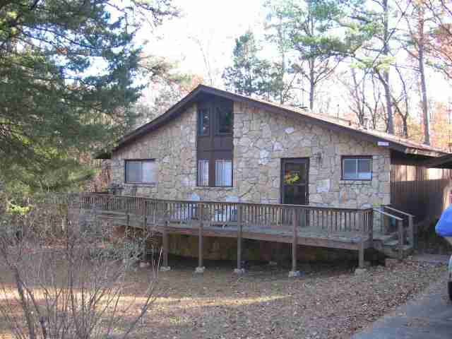 fairfield bay hindu singles Indian rock village, fairfield bay, ar 202 likes 2 talking about this 891 were here inidan rock village offers luxury retirement at affordable prices.