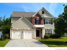 3642 Canfield Hill Ct, Charlotte, NC 28270
