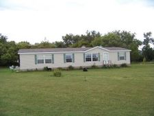 2271 116th Ave Ne, Mcville, ND 58254