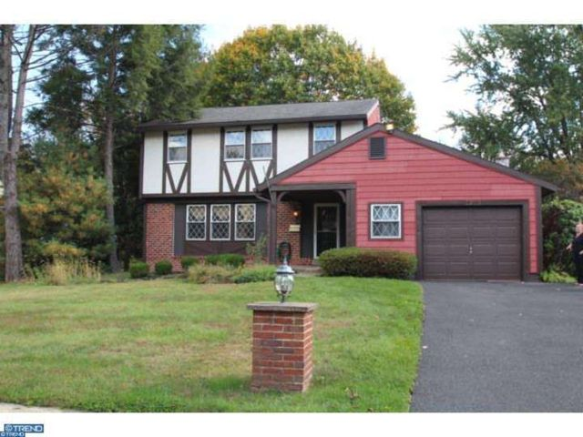 1215 brennan dr warminster pa 18974 home for sale and