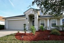 13132 Tom Morris Dr, Jacksonville, FL 32224