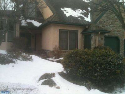 1275 Robynwood Ln, West Chester, PA