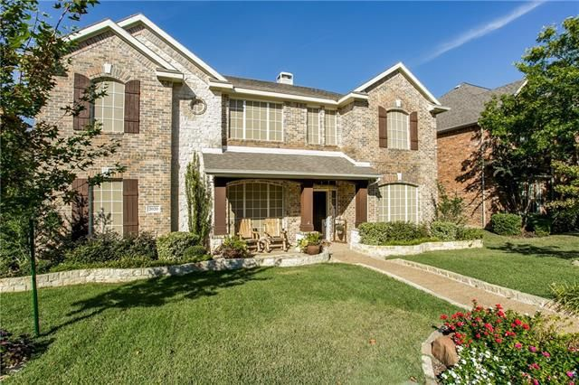 2020 hillcroft dr rockwall tx 75087 home for sale and